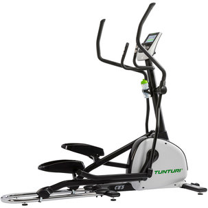 Cross Trainer Endurance C85