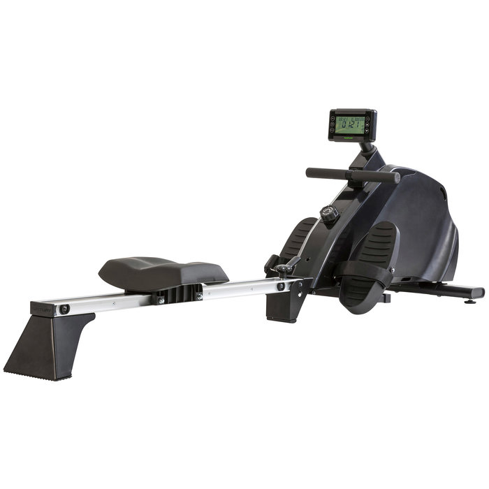 Rowing Machine Competence R20
