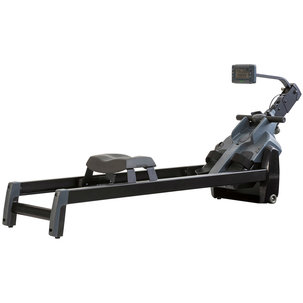 Rowing Machine Performance R50