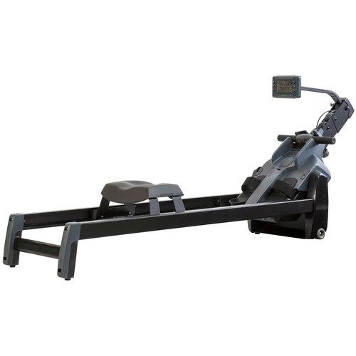 Rowing Machine Performance R50