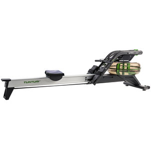 Rowing Machine Endurance R80W