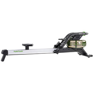 Rowing Machine Endurance R85W