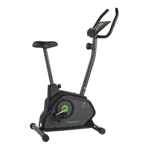 Hometrainer Cardio Fit B30