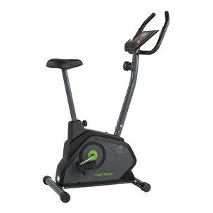 Hometrainer Cardio Fit B30