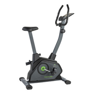 Hometrainer Cardio Fit B35