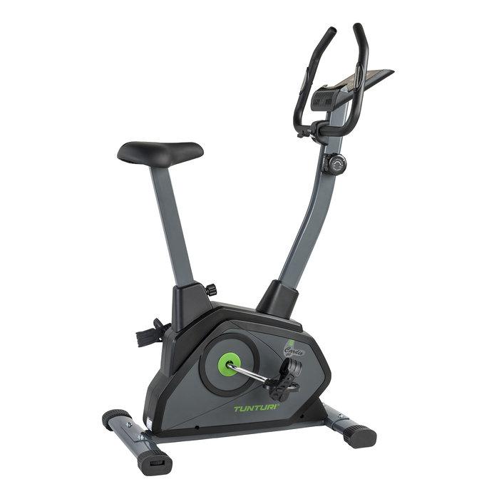 Hometrainer Cardio Fit B35