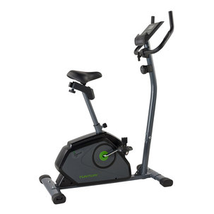 Exercise Bike Cardio Fit B40