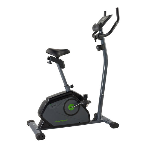 Hometrainer Cardio Fit B40