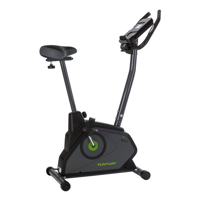 Exercise Bike Cardio Fit E30 Ergometer