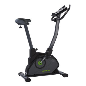 Exercise Bike Cardio Fit E35 Ergometer