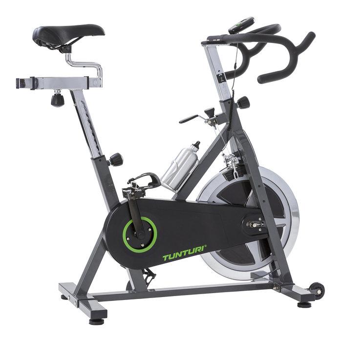 Sprinter Bike Cardio Fit S30