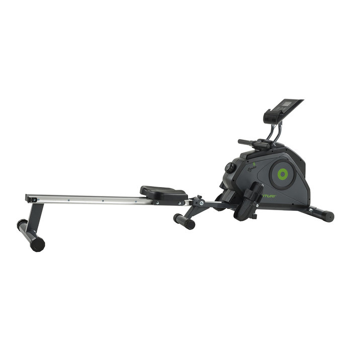 Rowing Machine Cardio Fit R30