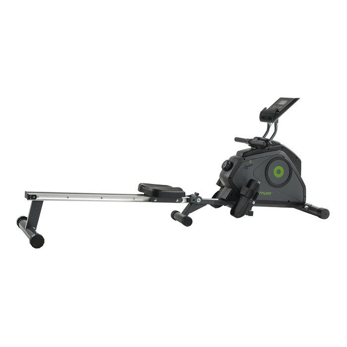 Rowing Machine Cardio Fit R30