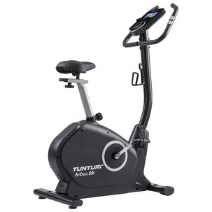 Hometrainer FitCycle 50i