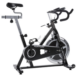 Sprinter Bike FitRace 30
