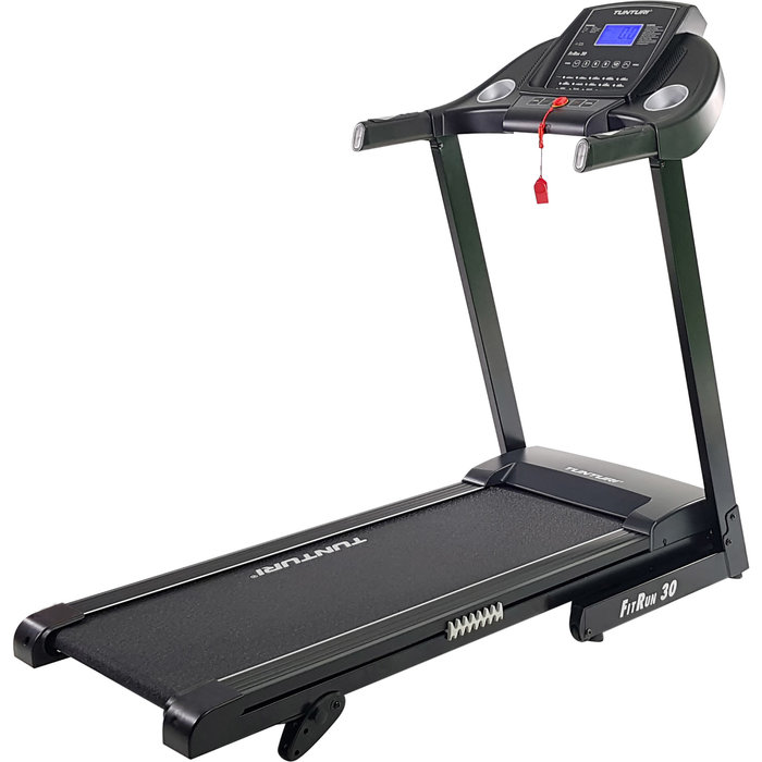 Treadmill FitRun 30