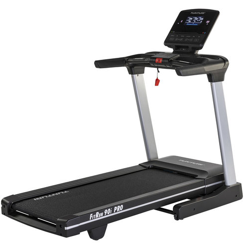 Treadmill FitRun 90i