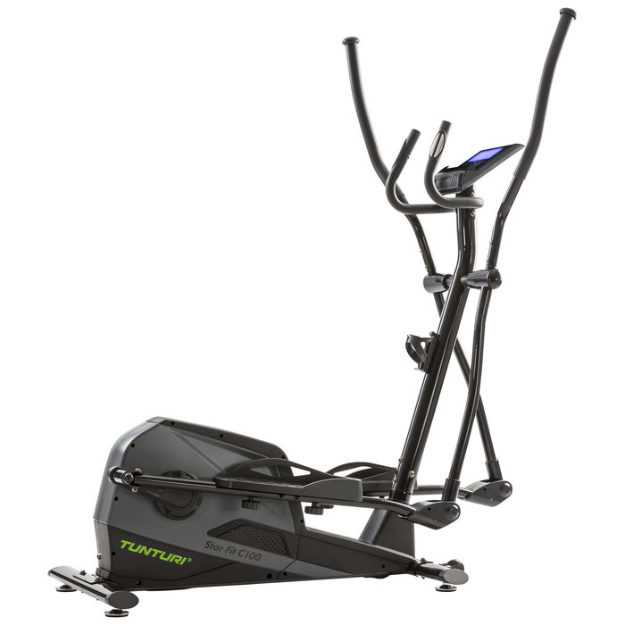 Crosstrainer Star Fit C100