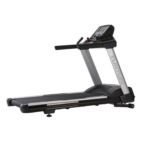 Treadmill Platinum Pro 5 HP