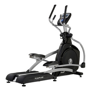 Platinum Pro Cross Trainer