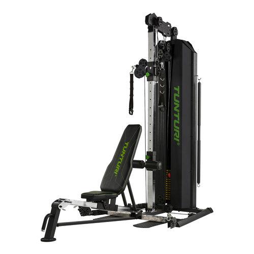Home Gym HG80
