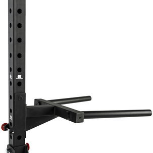 Cross Fit Rack RC20  - Dip Horn