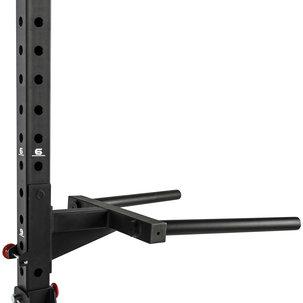 RC20 Pro Power Rack - Dip Horn
