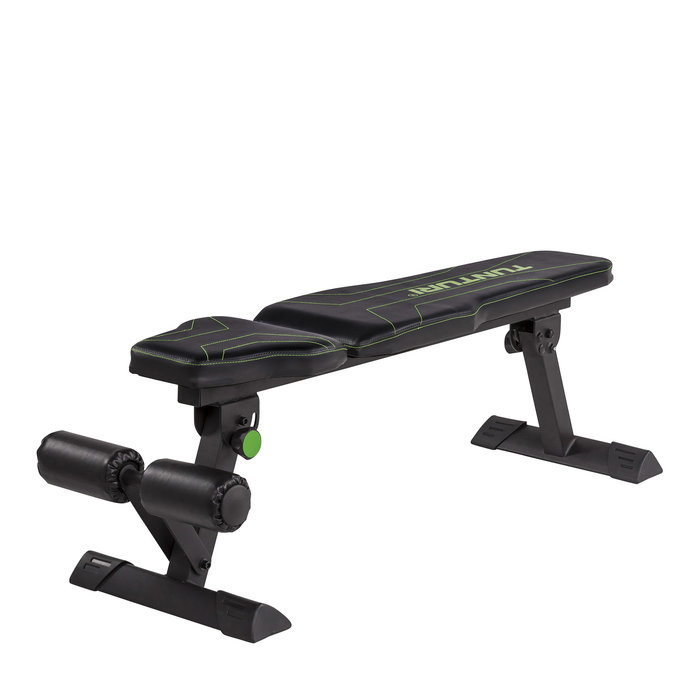 Flat Bench FB80