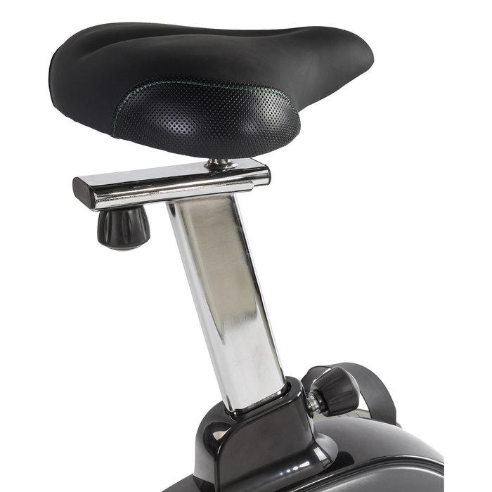 Exercise Bike Performance E60