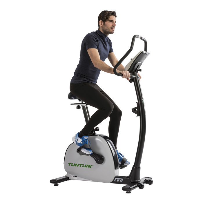 Exercise Bike Endurance E80