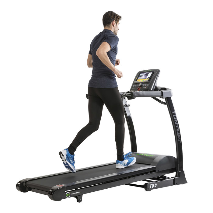 Treadmill Performance T60