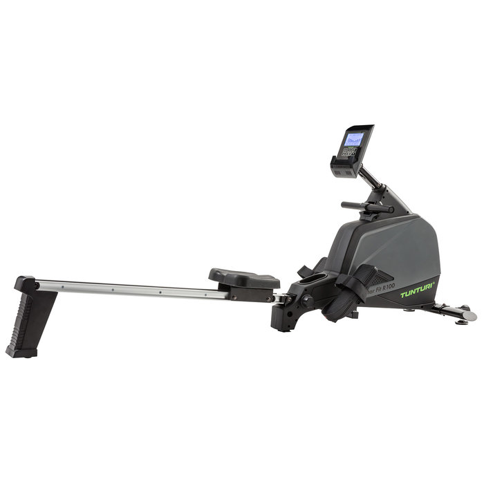 Rowing Machine Star Fit R100