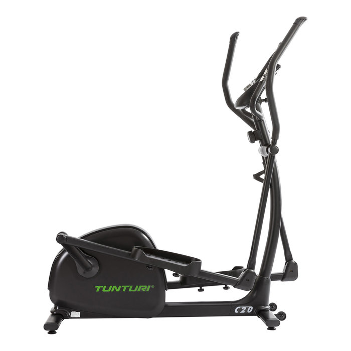 Cross Trainer Competence C20