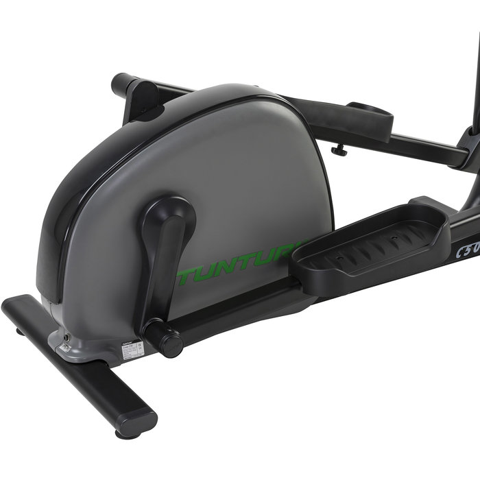 Crosstrainer Performance C50