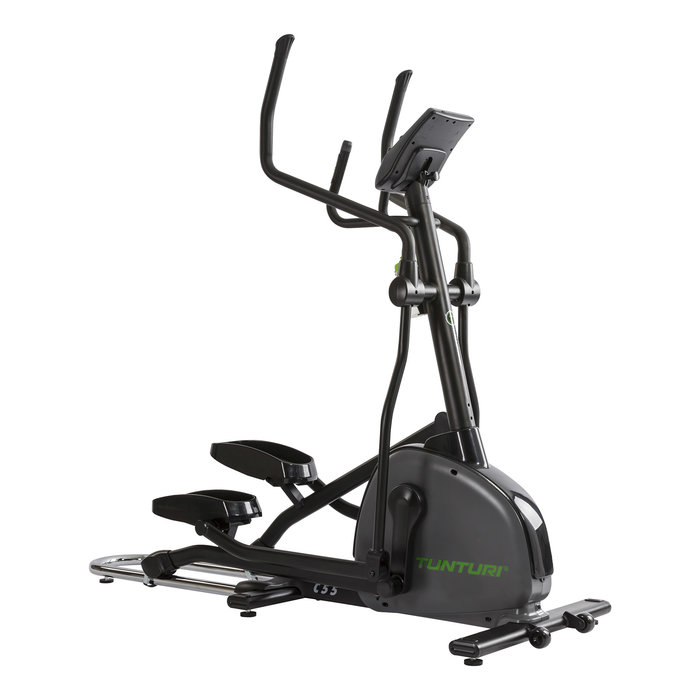 Crosstrainer Performance C55