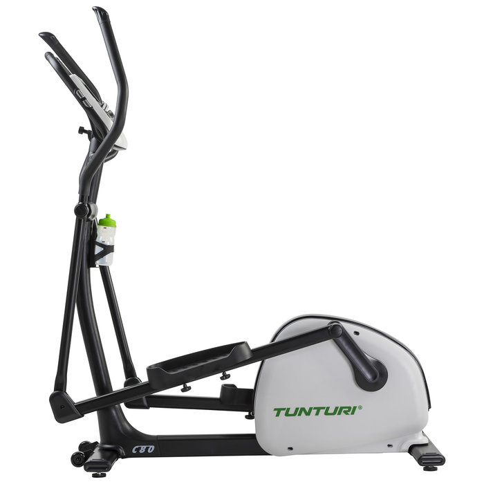 Cross Trainer Endurance C80