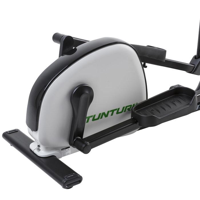 Crosstrainer Endurance C80