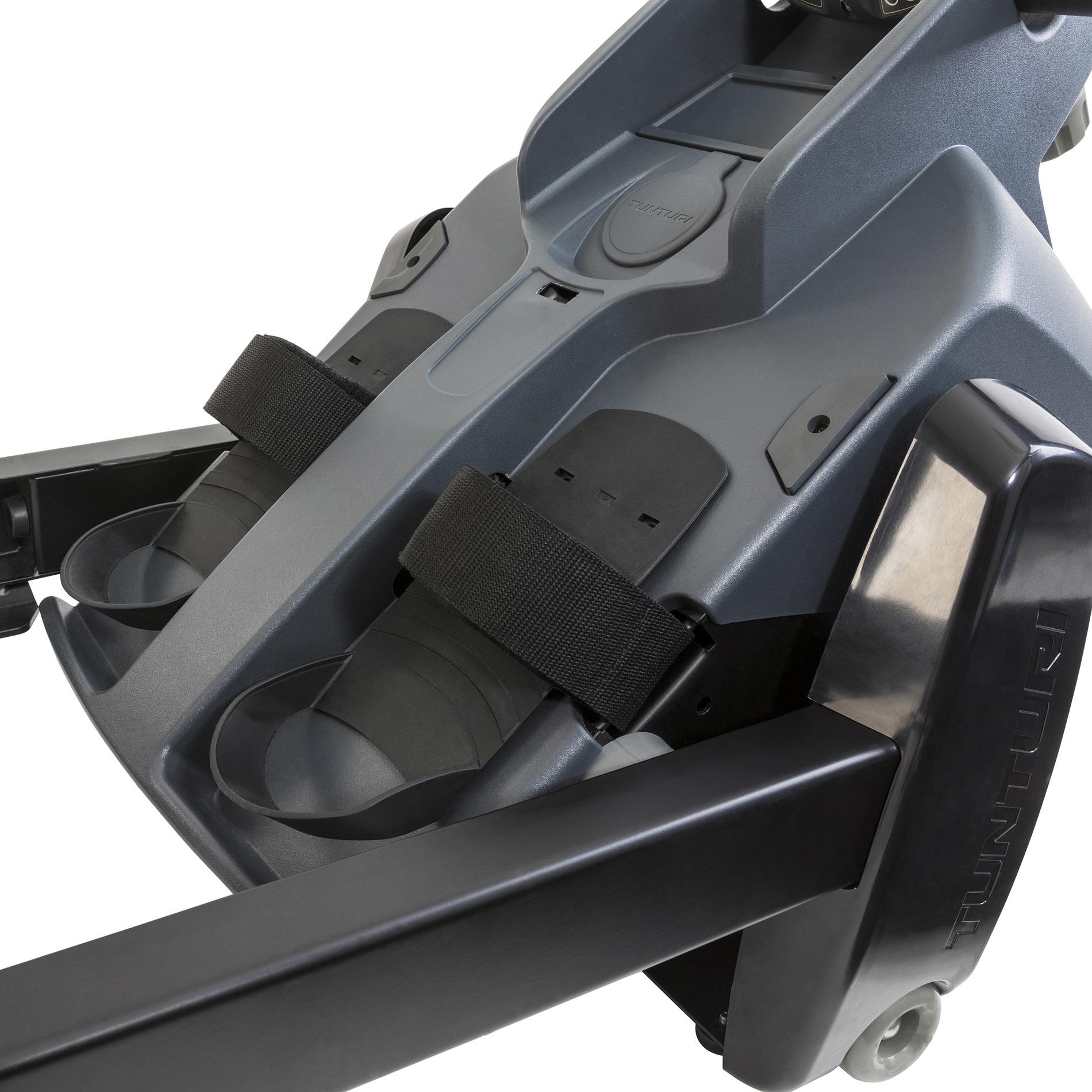 Rowing Machine Performance R50 - Tunturi Fitness
