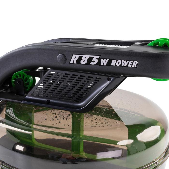 Rowing Machine Endurance R85W