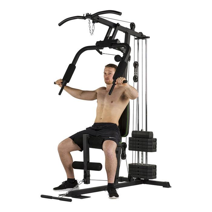 Home Gym HG10