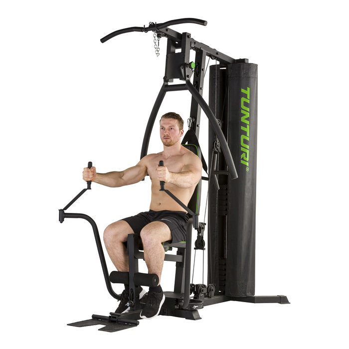 Home Gym HG40