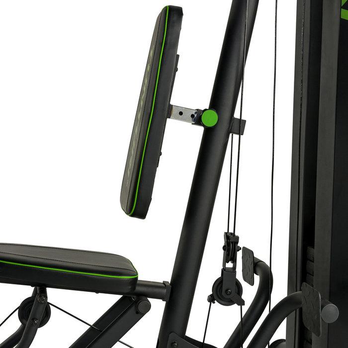 Home Gym HG60