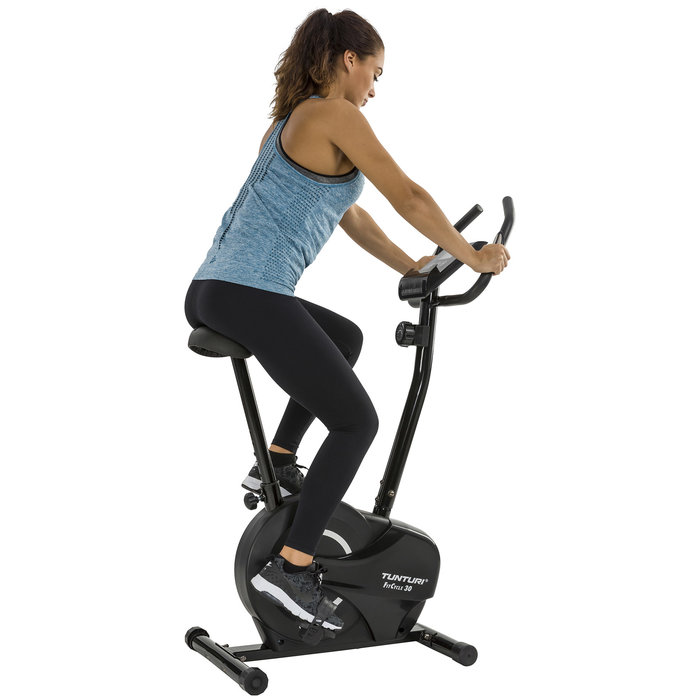 Exercise Bike FitCycle 30