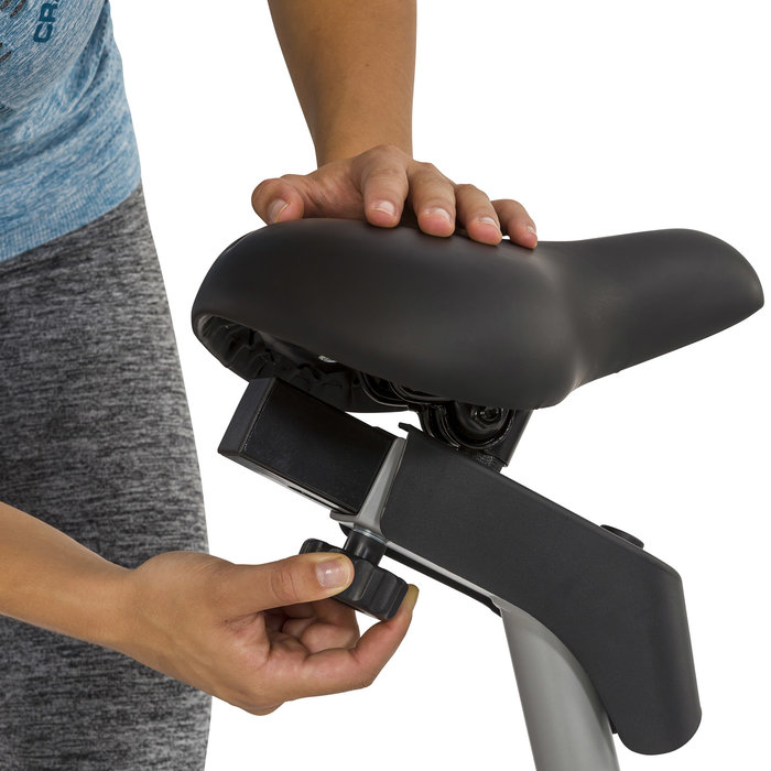 Exercise Bike FitCycle 40