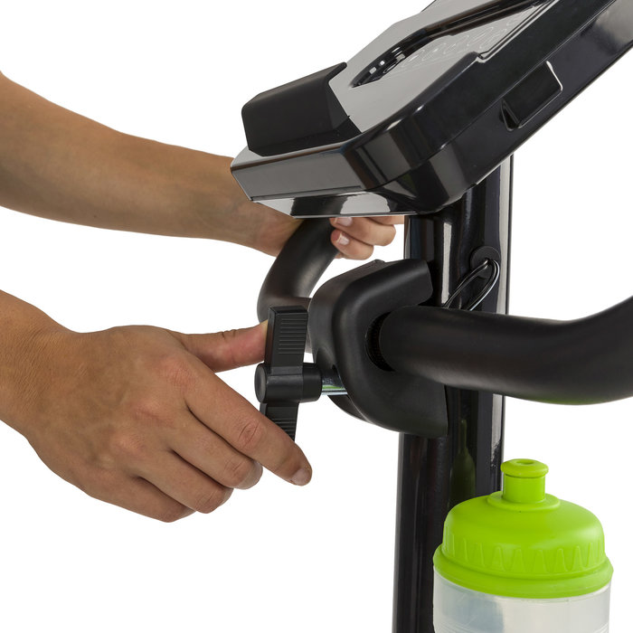 Hometrainer FitCycle 40