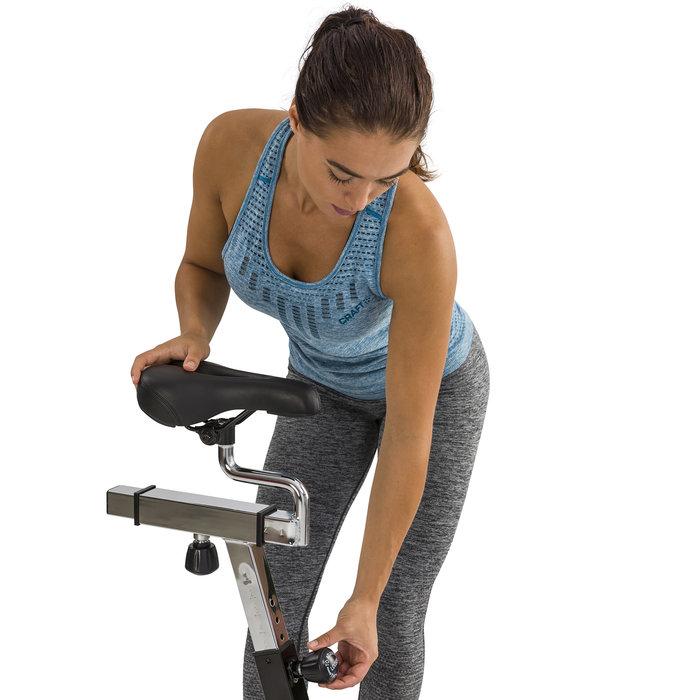 Sprinter Bike FitRace 30
