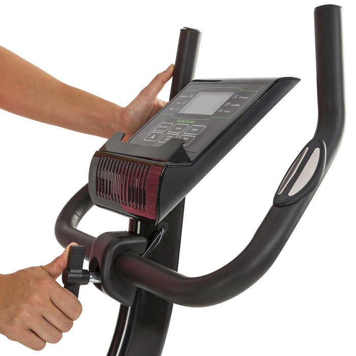 Hometrainer Star Fit B100