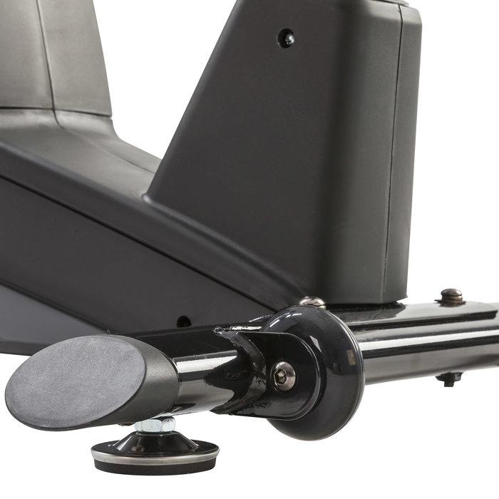 Exercise Bike Star Fit E100 HR i+ Ergometer