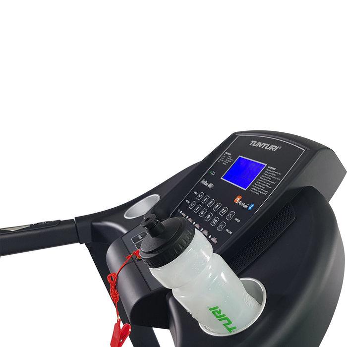 Loopband FitRun 40i