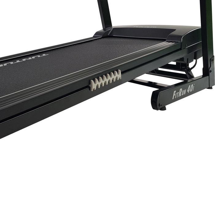 Treadmill FitRun 40i